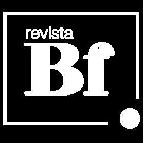 Revista Bfit