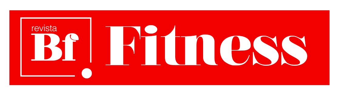 Sección de fitness de la revista Bfit