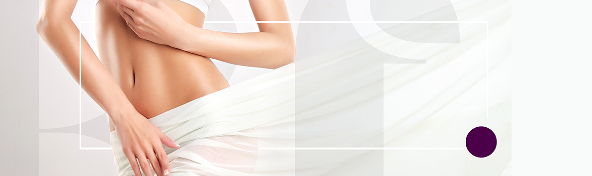 silueta de mujer con logo corto de la revista bfit