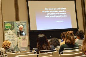 XVIII Encuentro Internacional en Técnicas de Medicina Estética y Antienvejecimiento.