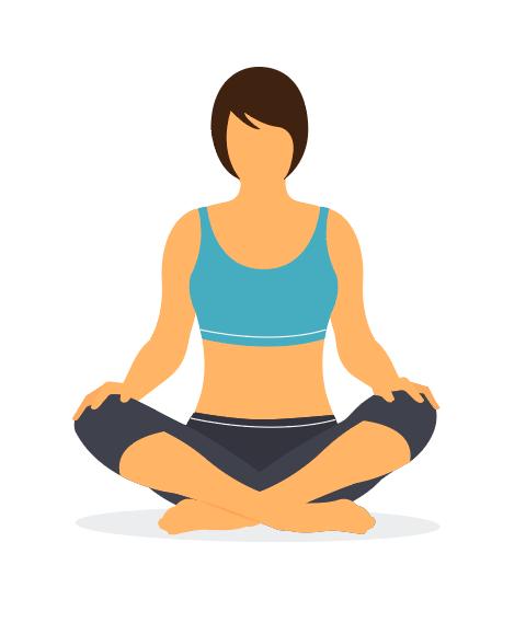 7 ejercicios para fortalecer la espalda