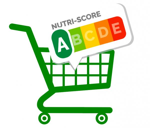 Nutri-Score etiquetas de alimentos:Elsemáforoque va a implementar el Ministerio de Sanidad.
