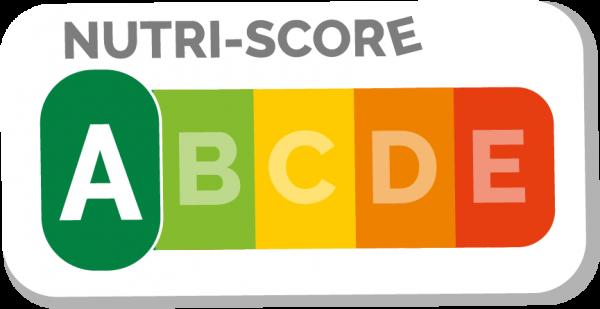 Nutri-Score semáforo nutricional
