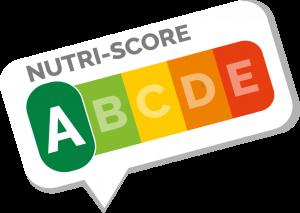 Semáforo Nutri-Score , una buena nutrición