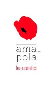Amapola una de las 5 tiendas de cosmética natural en Madrid