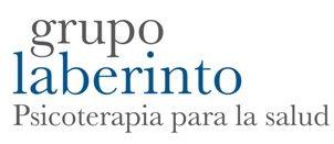 Grupo Laberinto logo