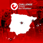 ¡VIVE EL CHALLENGE MADRID 2019!