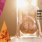 EVENTO: SECRET YOGA CLUB BY KEVITA REGRESA CON UNA NUEVA EXPERIENCIA