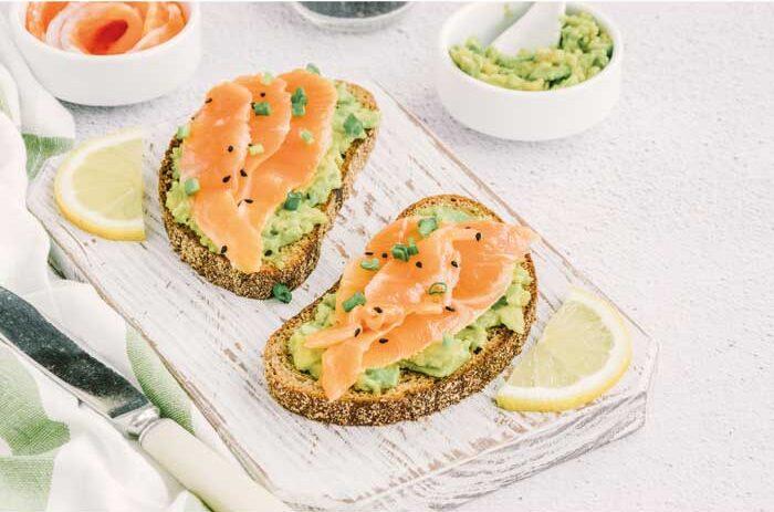 alimentación nutritiva para eliminar la grasa corporal